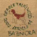 2007. április 14. Bajnoka