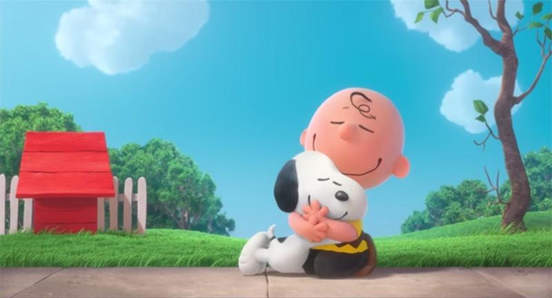 beagle naptár Beagle kutya naptár beagle naptár